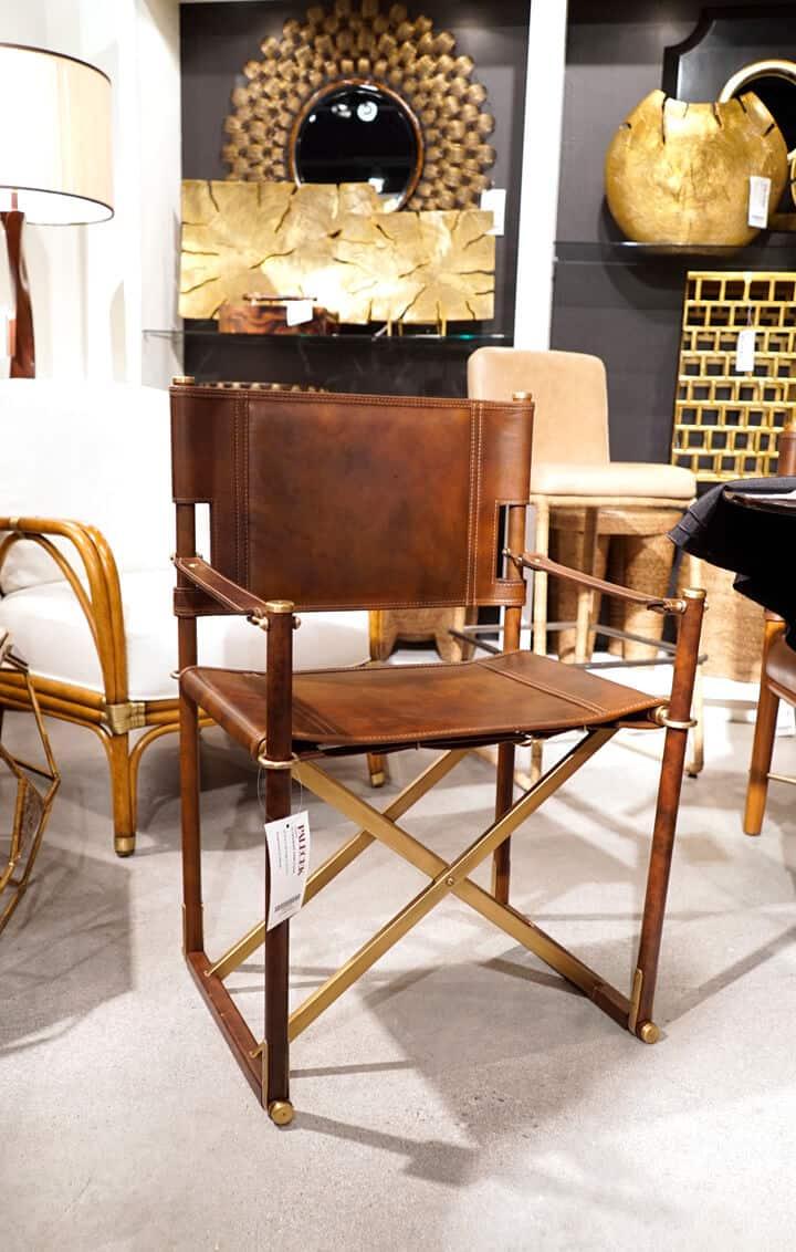 Las_Vegas_Market_Finds_Chair_1