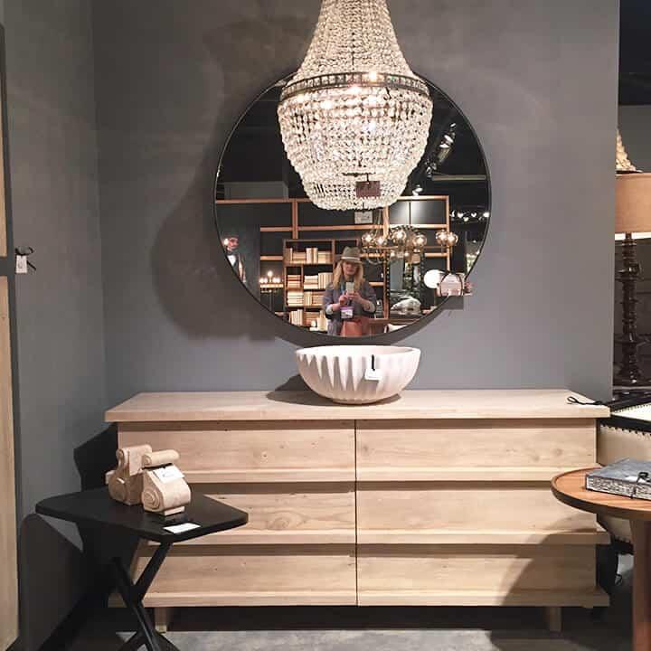 Las_Vegas_Market_Finds_Dresser_9