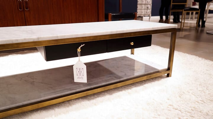 Las_Vegas_Market_Finds_Marble_Coffee_Table