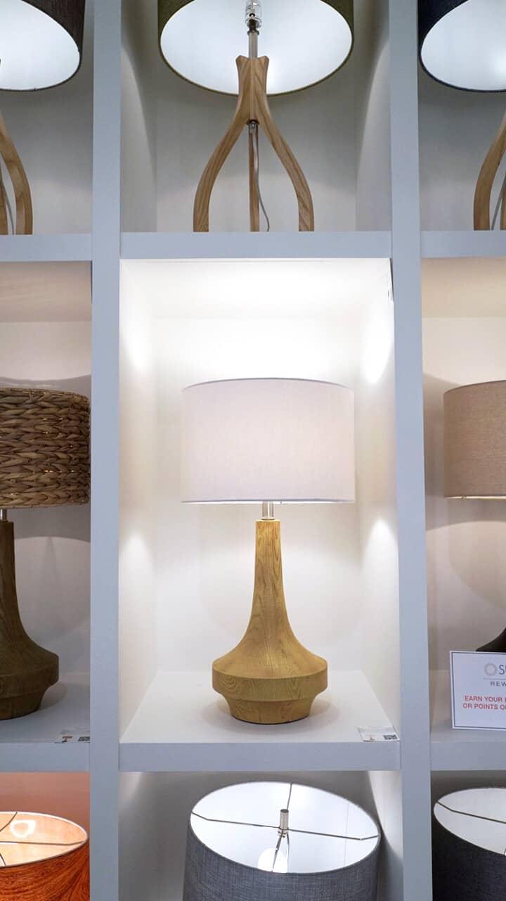 Modern_Wood_Table_Lamp