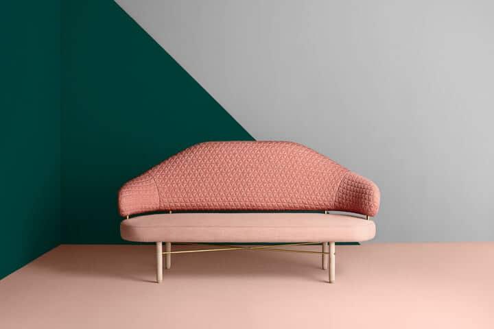 Petit_Pink_Sofa