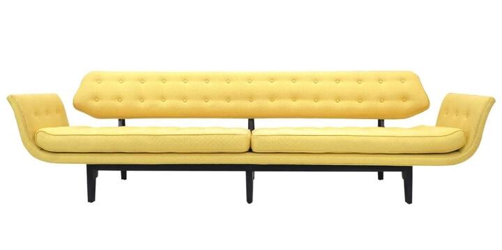 Retro_Yellow_Sofa