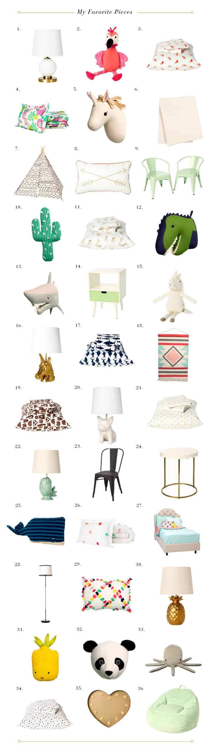 Target_Pillow_Fort_Get_The_Look