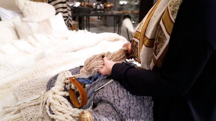 Throw_Texture_Wool_Testing_Las_Vegas_Market