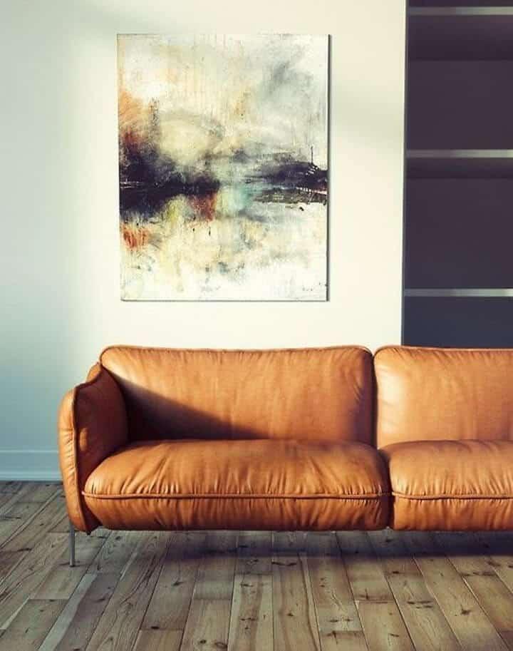 Worn_Leather_Sofa