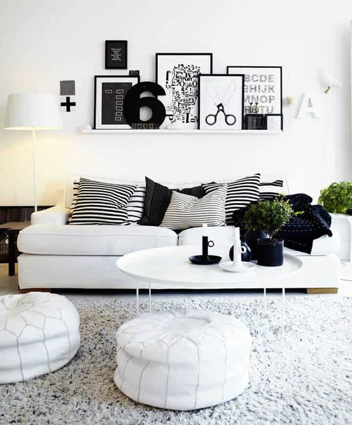 art ledge_loft_art_eclectic_boho_living room_ART LEDGE 1
