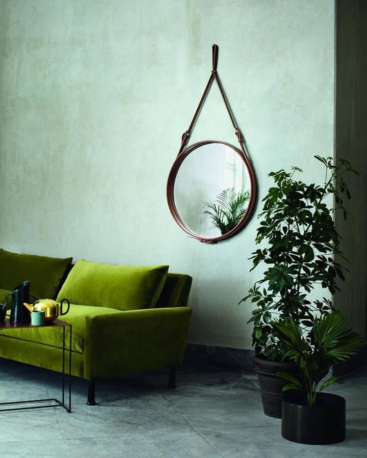 limewash_living room_paint treatment_LIMEWASH 1
