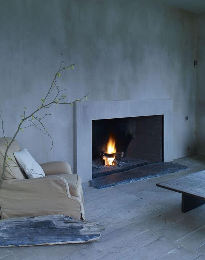 limewash_living room_paint treatment_LIMEWASH
