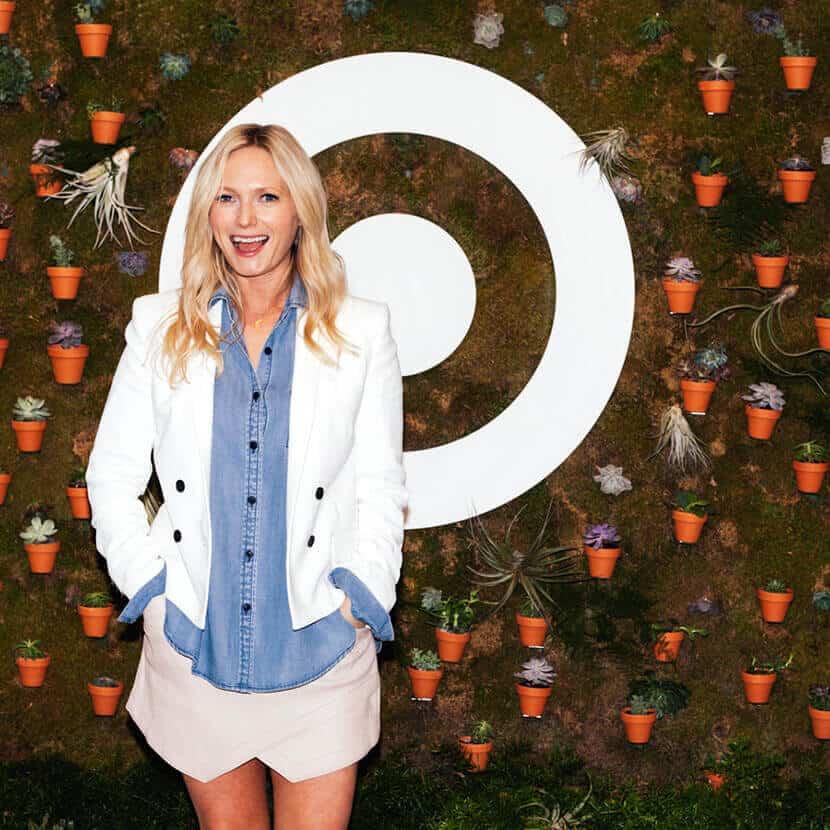 Emily Henderson Target Spring Summer 2016