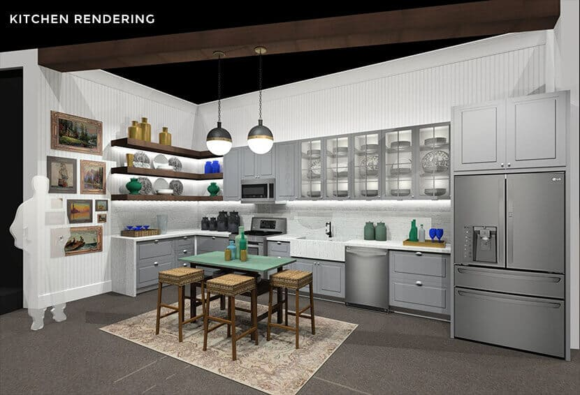 Emily_LG_Kitchen Rendering 1