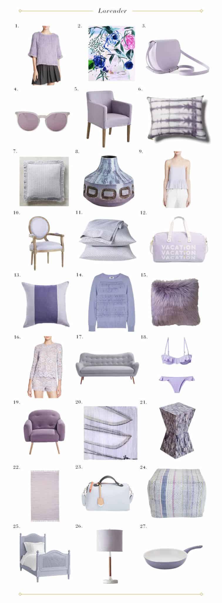 Lavender_Round_Up