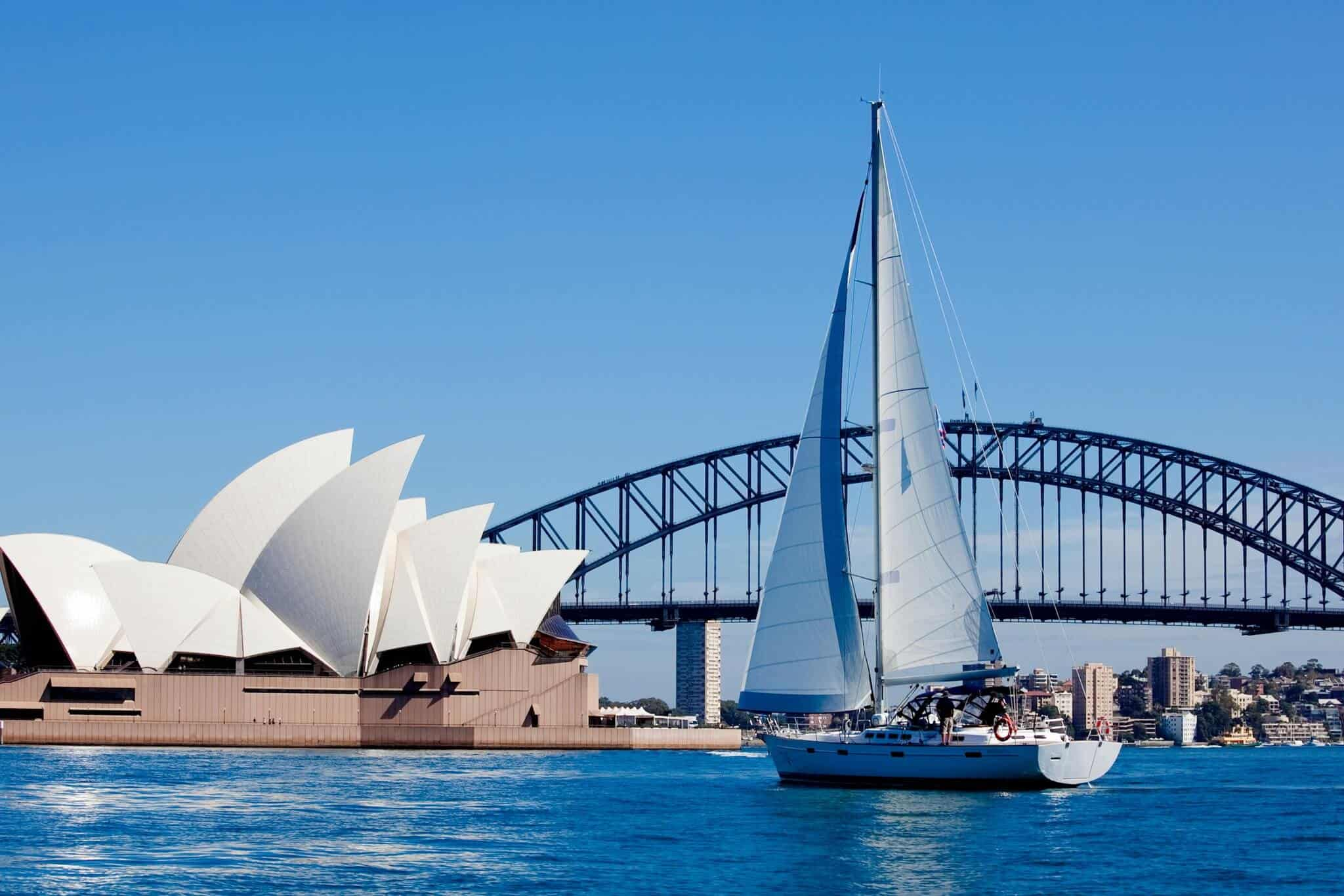 Sydney-sydney-new-south-whales-australia-32662736-2048-1366