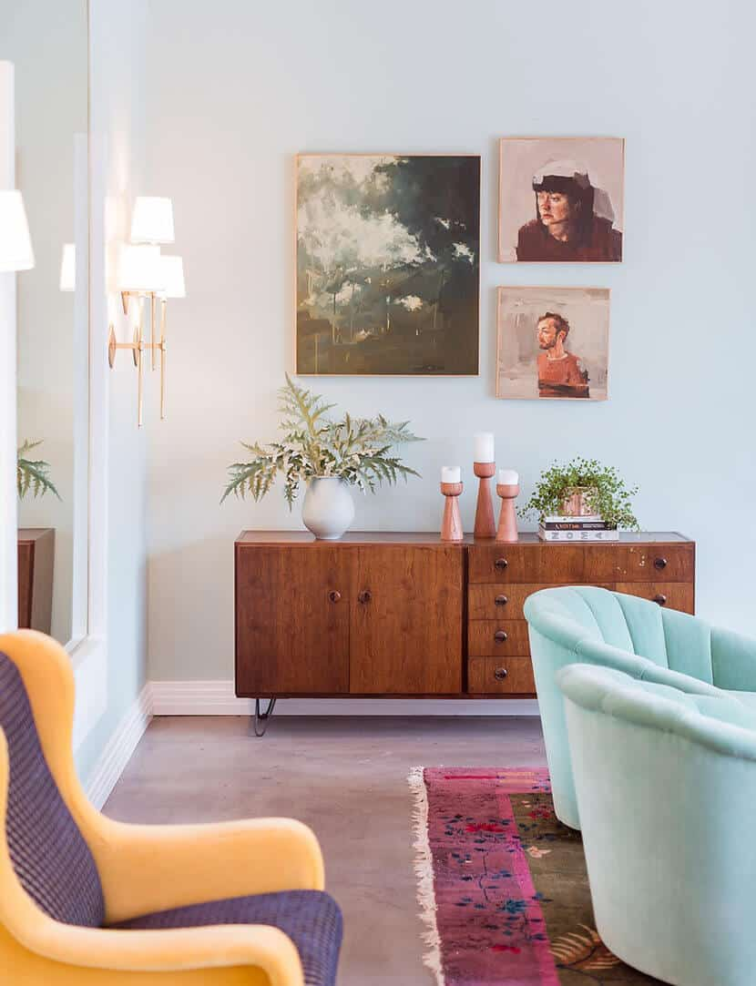 favorite pastel paint colors for grown ups emily henderson
