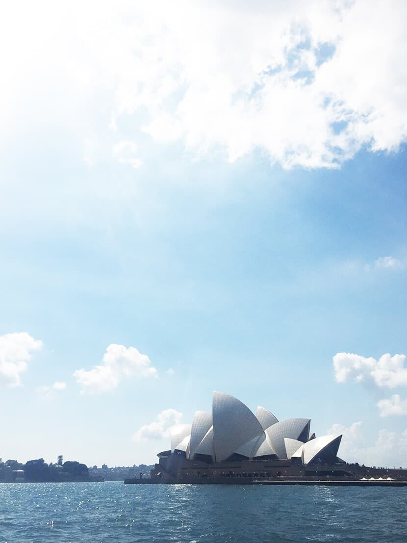 Emily Henderson Kid & Coe Australia13