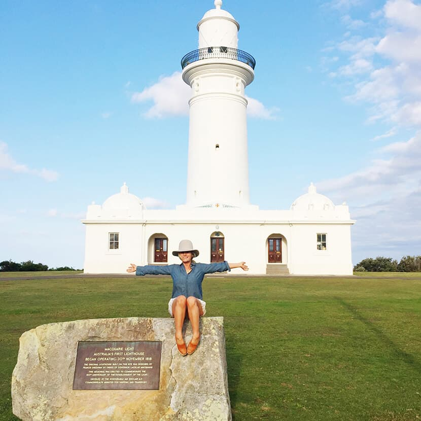 Emily Henderson Kid & Coe Australia21