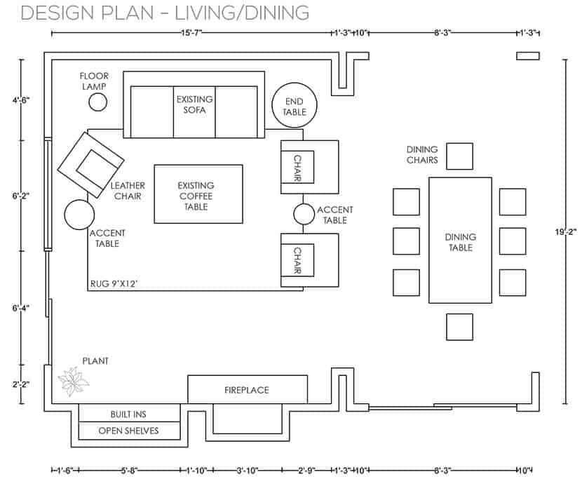 PATEL_LIVING_DINING_E-DESIGN