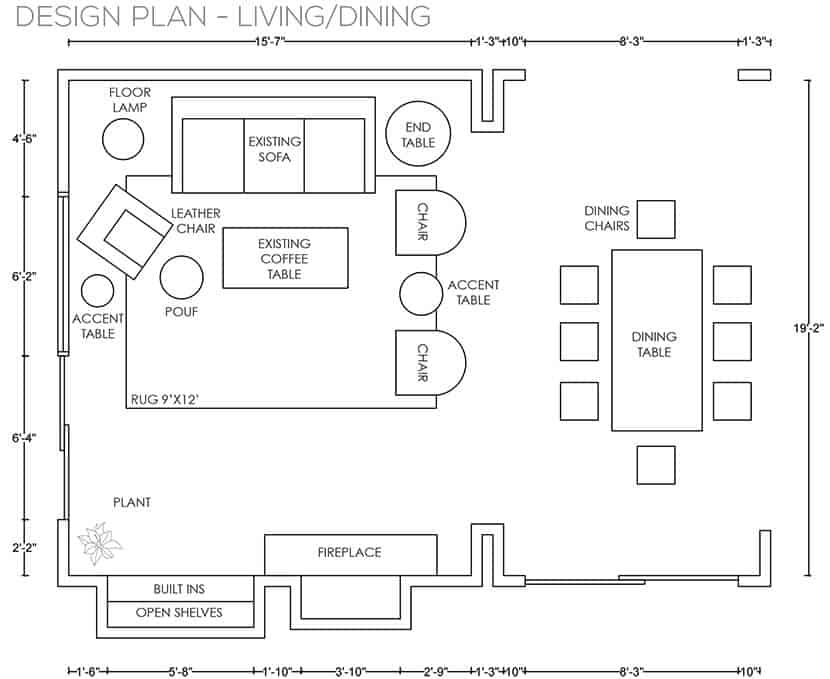 PATEL_LIVING_DINING_REVISED_E-DESIGN_