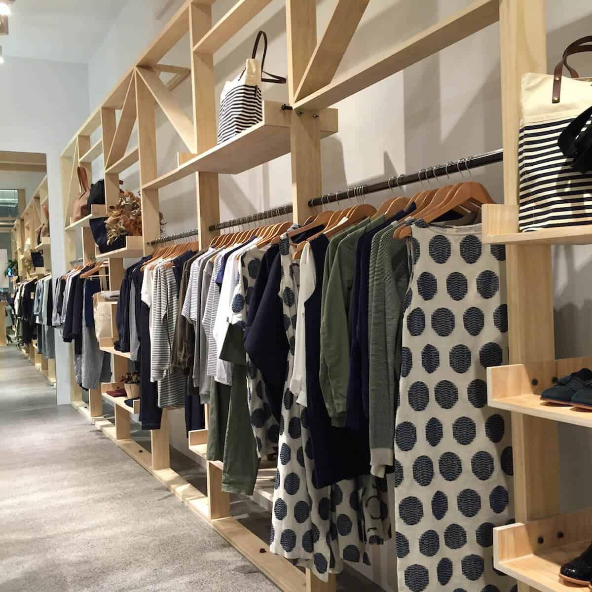 shopping-sydney