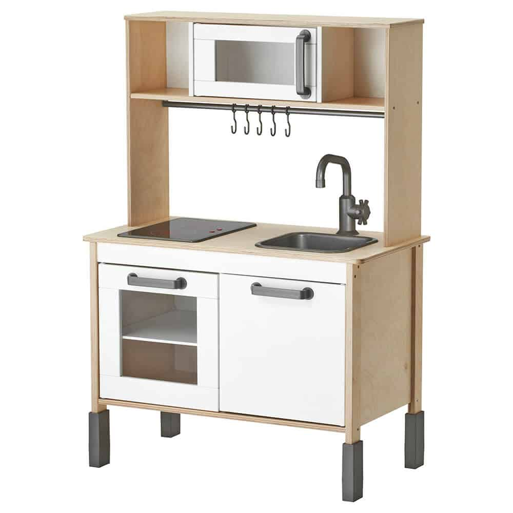 Duktig Ikea Kids Play Kitchen