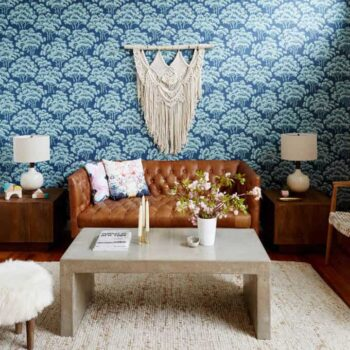 Flo and Frank Office Redo Reveal Emily Henderson Workspace Office3