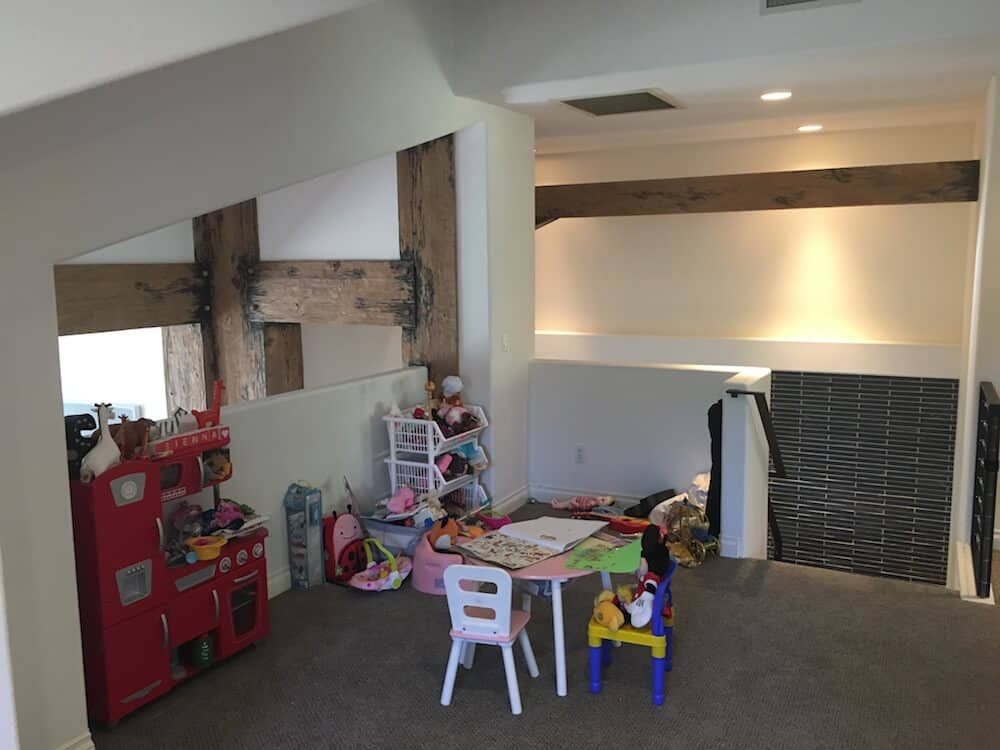 playroom-before