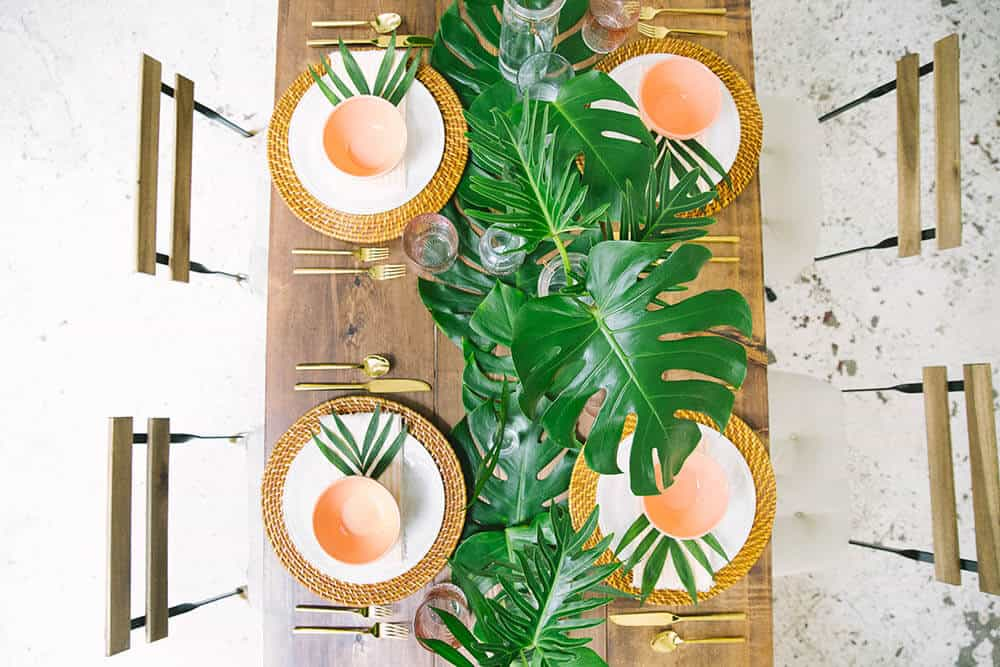 tropical-tablescape12