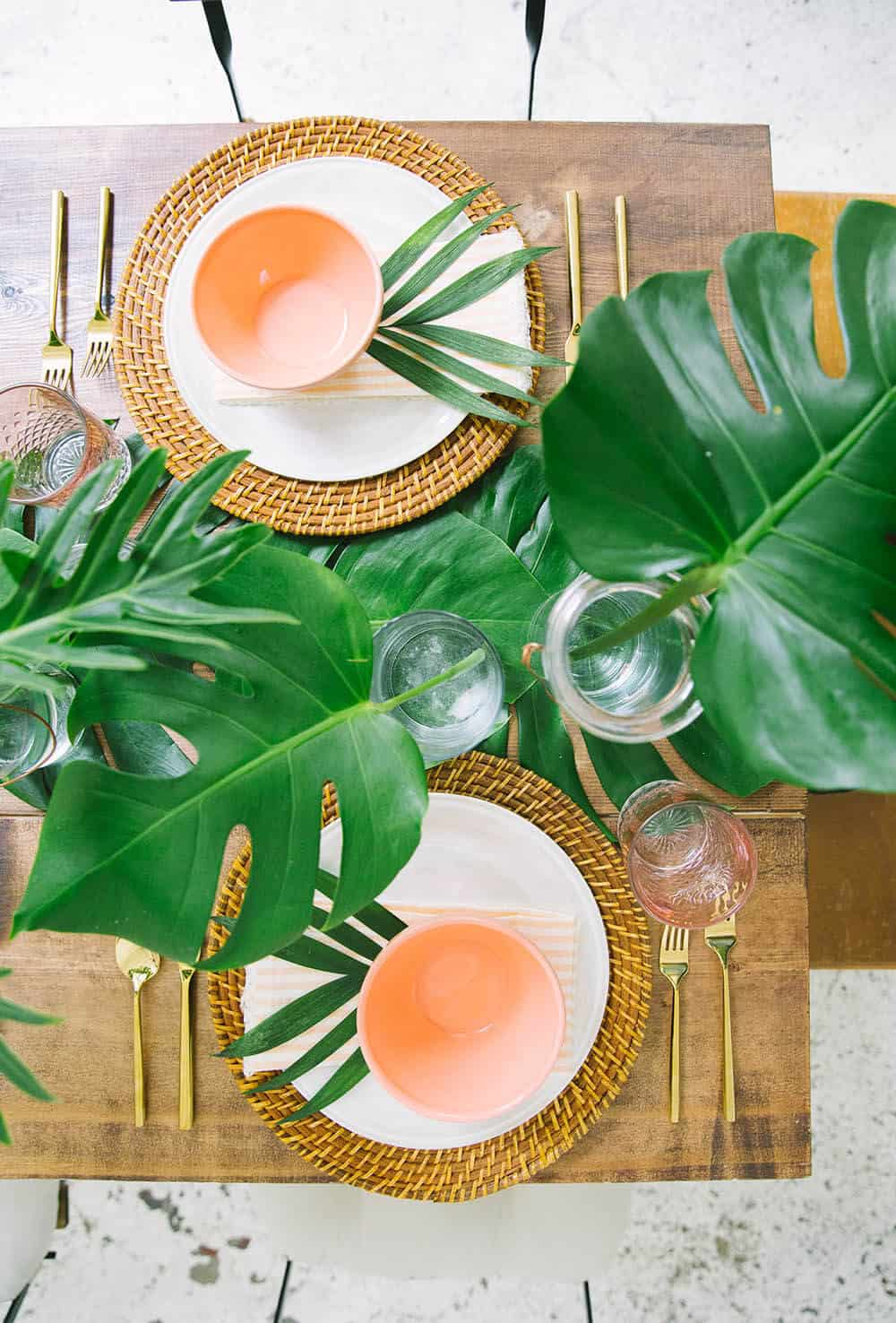 tropical-tablescape13