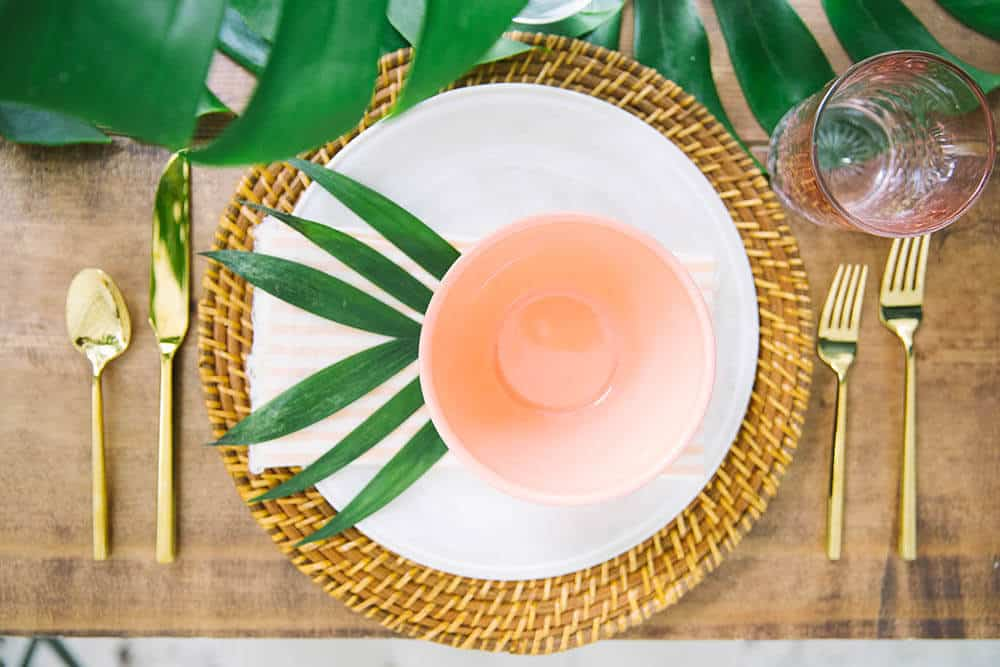 tropical-tablescape15