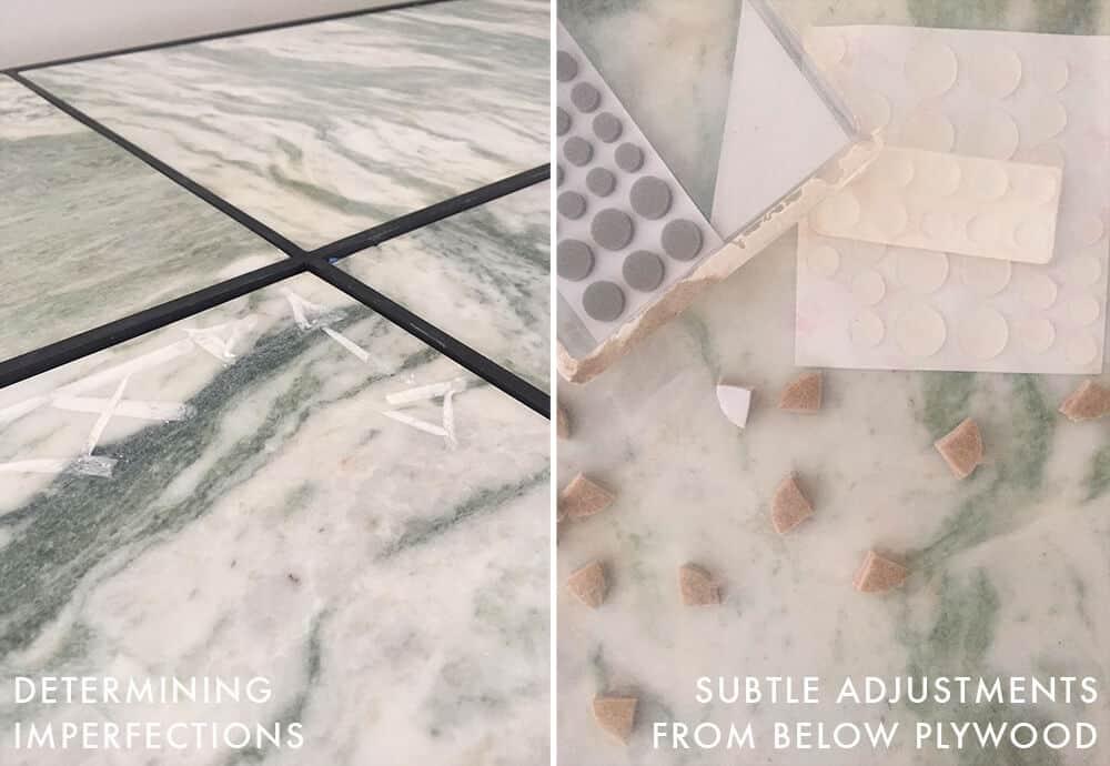 Adrienne Desk_Final Details_Guest Bedroom_Office_Custom Desk_DIY
