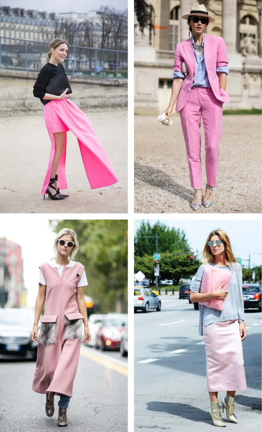 BubbleGum_Fashion