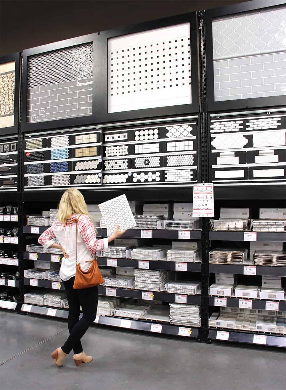 Floor And Decor Henderson ] - store