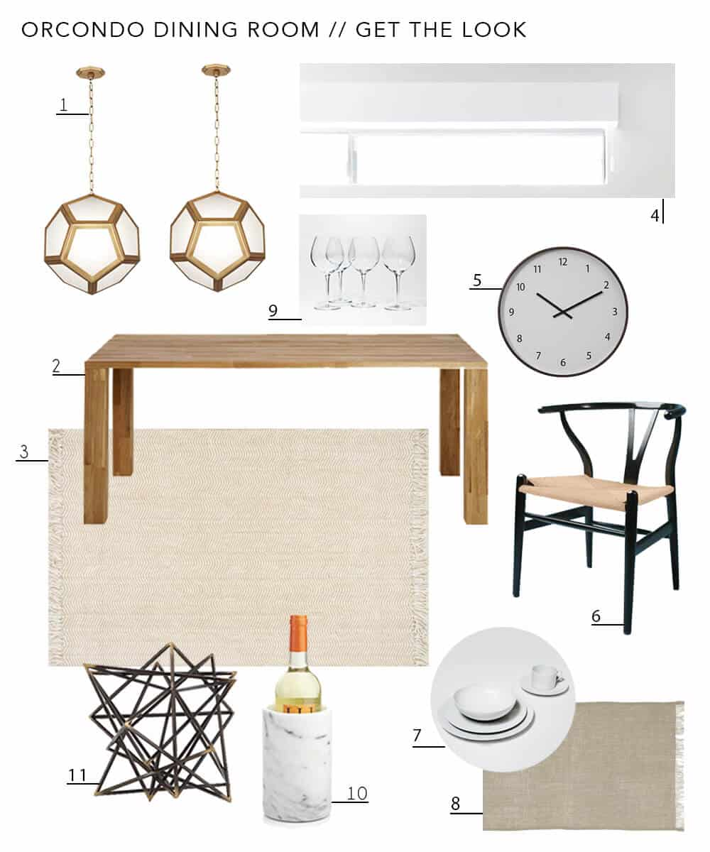 ORCONDO-DINING-ROOM--GET-THE-LOOK