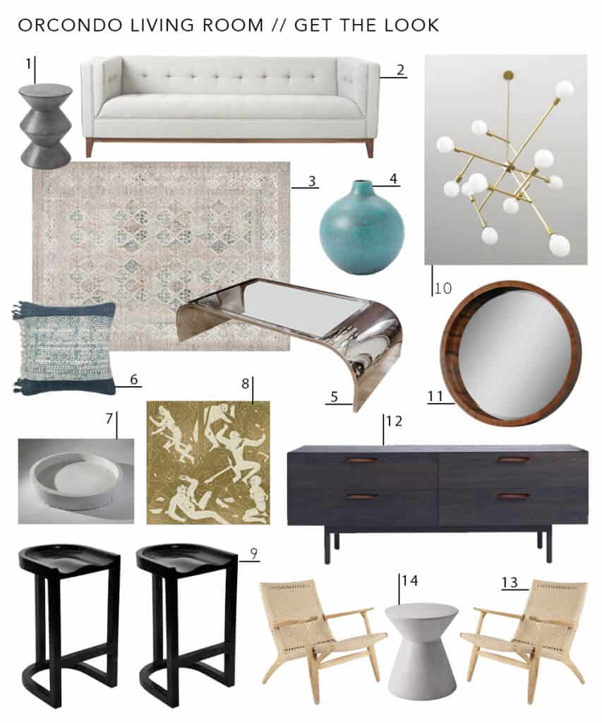ORCONDO-LIVING-ROOM---GET-THE-LOOK