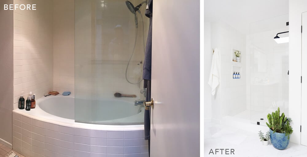orcondo-bathroms-before-after-6