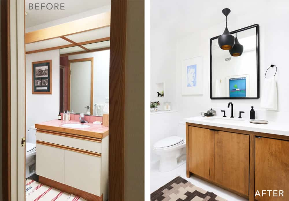 orcondo-bathroom-before-after-1