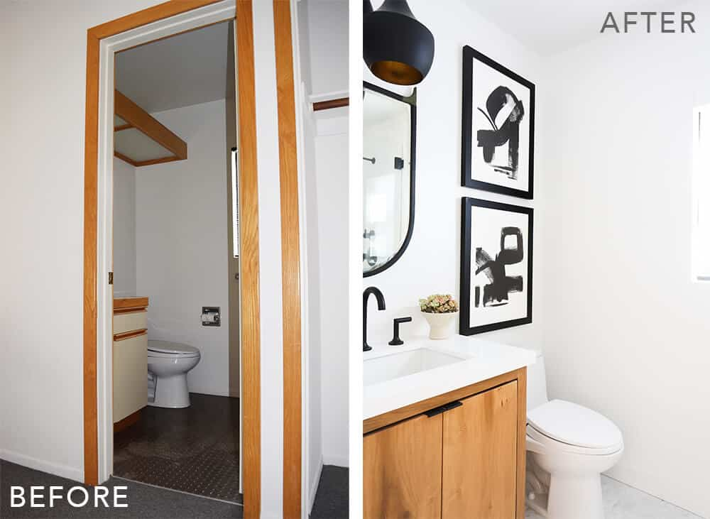orcondo-bathroom-before-after-2