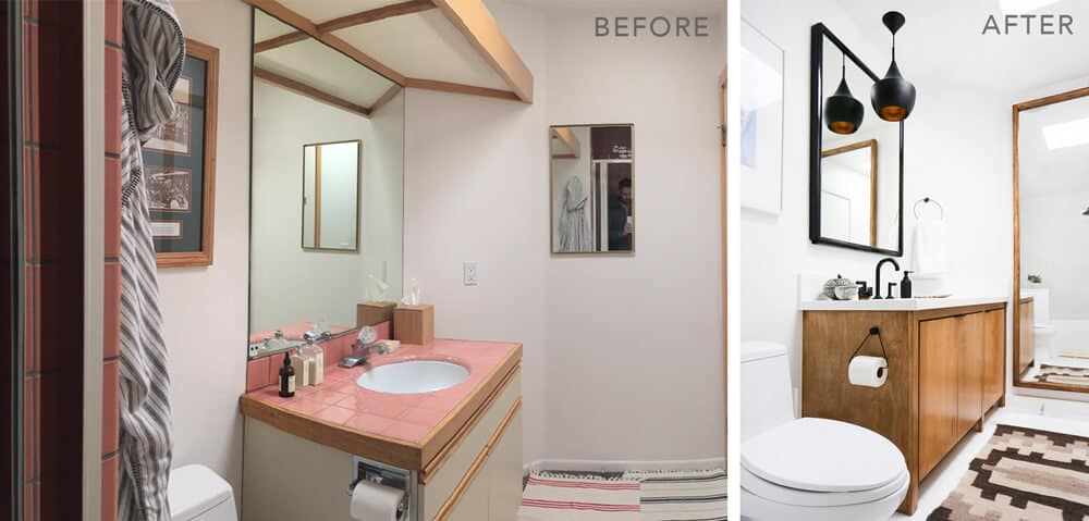 orcondo-bathrooms-before-after-4
