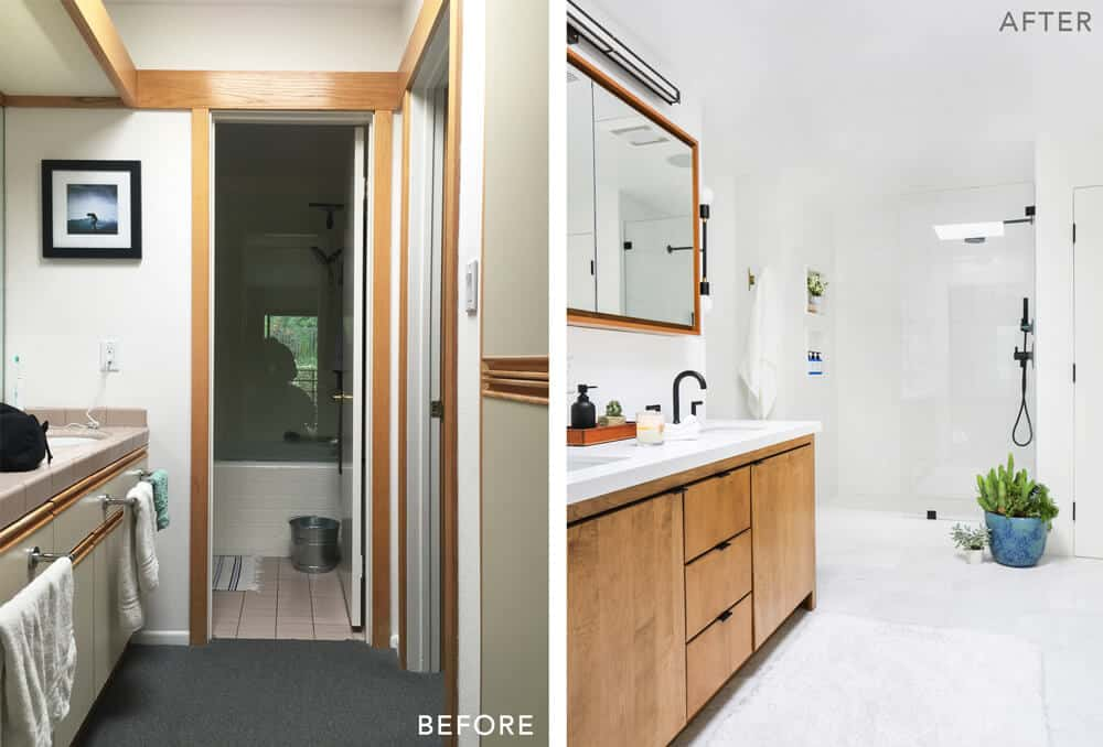 orcondo-bathrooms-before-after-5