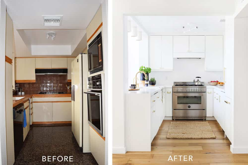 orcondo-kitchen-before-after-1
