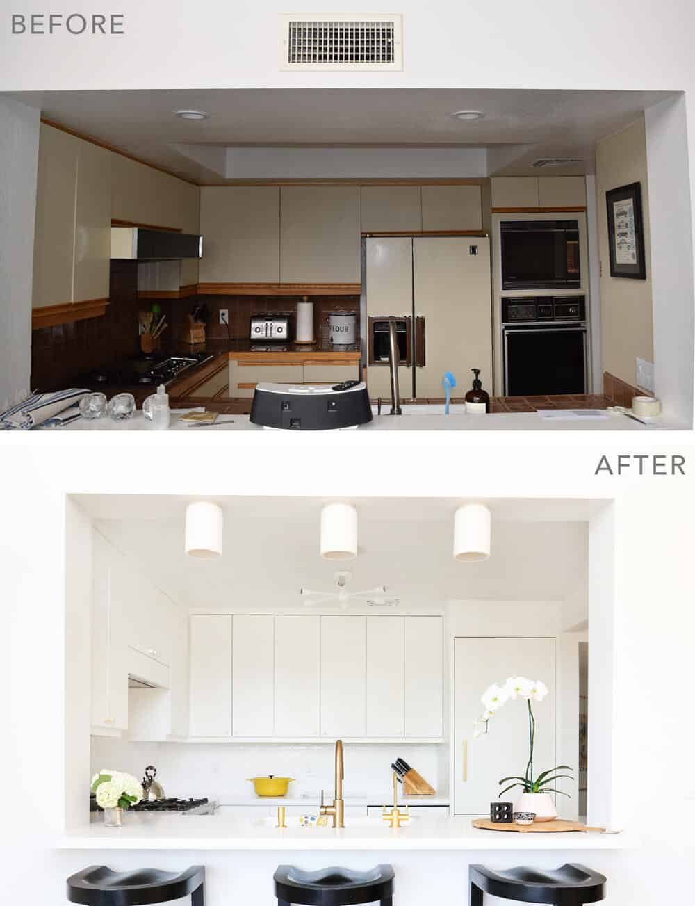 orcondo-kitchen-before-after-2
