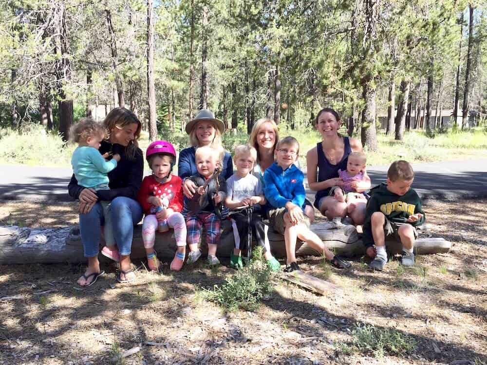 vacationing-with-kids (1)