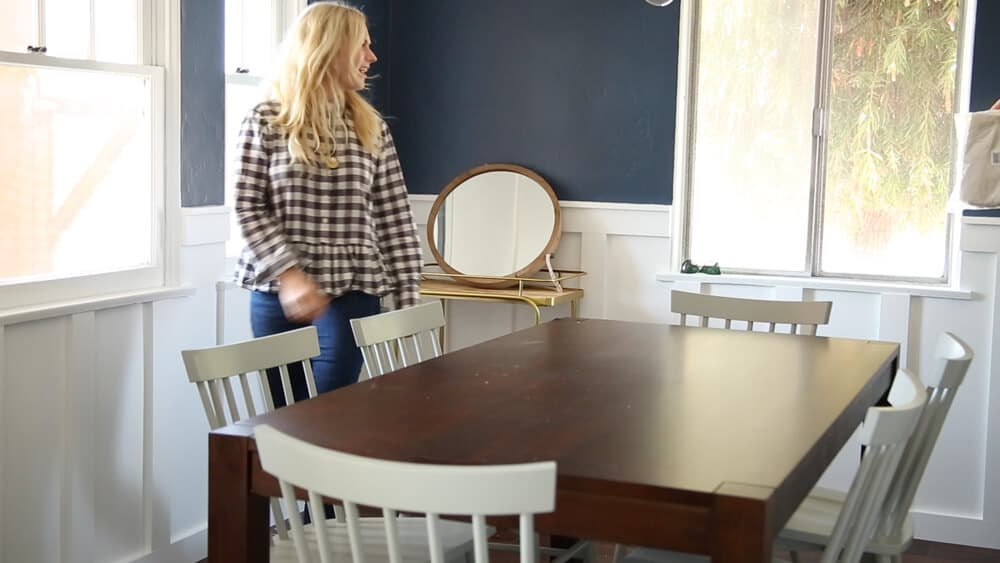 Emily Henderson_Target_Makeover_Nanny Suprise_Process_Behind the Scenes_24