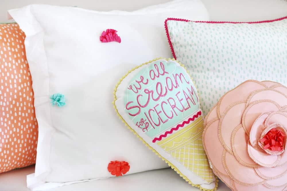 PillowFort 03