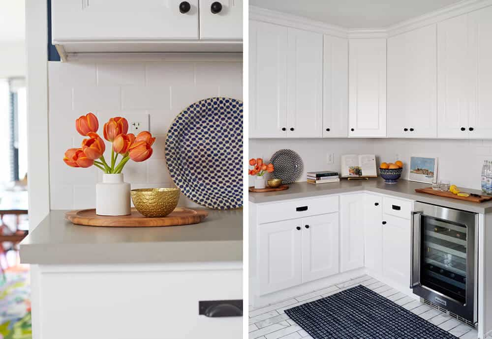 Sarah Strabuel Kitchen Redesign Emily Henderson Design Home Makeover After Grid 2 copy