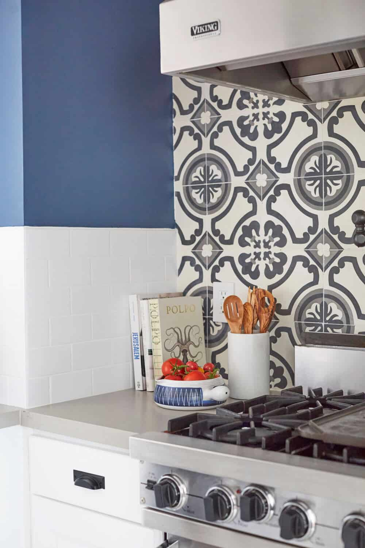 Sarah Strabuel Kitchen Redesign Emily Henderson Design Home Makeover_007