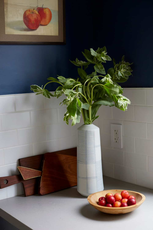 Sarah Strabuel Kitchen Redesign Emily Henderson Design Home Makeover_038