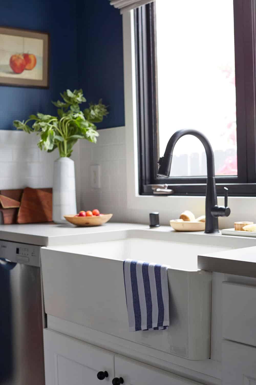 Sarah Strabuel Kitchen Redesign Emily Henderson Design Home Makeover_066