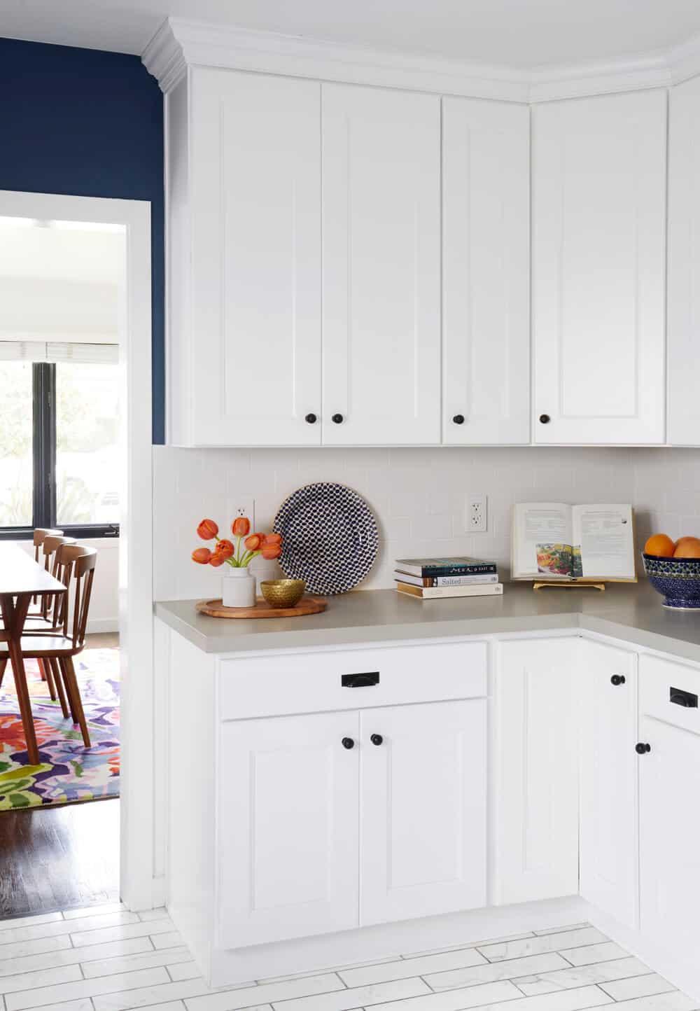 Sarah Strabuel Kitchen Redesign Emily Henderson Design Home Makeover_3_001