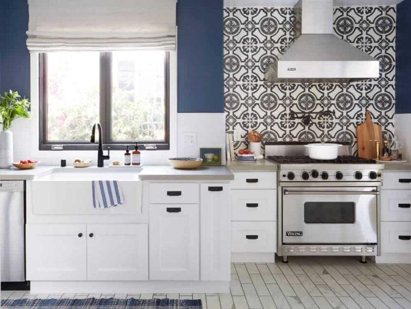 Sarah Strabuel Kitchen Redesign Emily Henderson Design Home Makeover_4_003