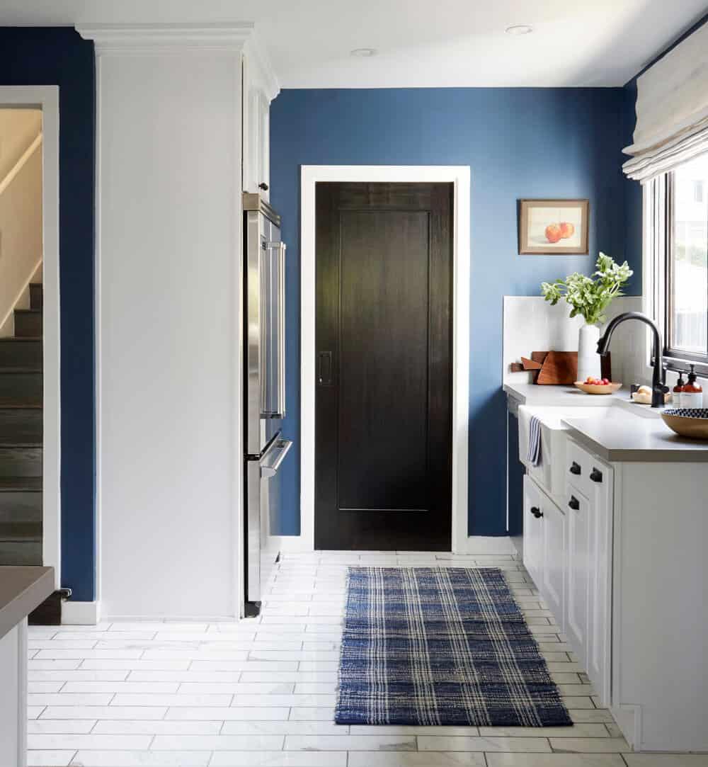 Sarah Strabuel Kitchen Redesign Emily Henderson Design Home Makeover_5_001